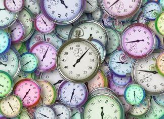 cuanto-tiempo-tarda-certificado-nacimiento