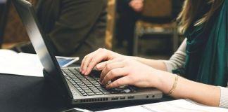 solicitar-certificado-nacimiento-online-registro-civil