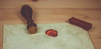 tramites-registro-civil-apostiya-haya