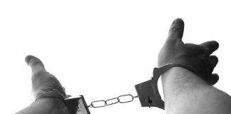 tramites-registro-civil-auxilio-judicial-penal