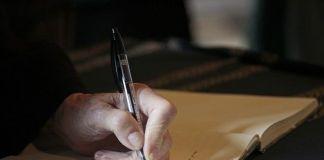 tramites-registro-civil-certificado-ultimas-voluntades