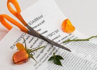 tramites-registro-civil-como-tramitar-certificado-divorcio-online