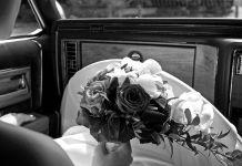 tramites-registro-civil-inscripcion-matrimonio