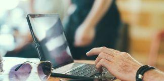 certificado-nacimiento-por-internet-registro-civil